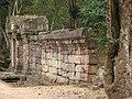 Cambodia 08 - 120 - Angkor Thom (3228082281).jpg