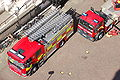 Cambridge-fire-engines-outside-Caius-3.jpg