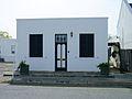 Camdeboo Cottages Graaff-Reinet-005.jpg