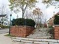 Camden, ME 04843, USA - panoramio (42).jpg