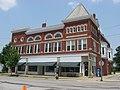 Camden Masonic Temple.jpg