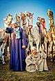 Camel masters.jpg
