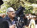 Cameraman DSCF0016.jpg