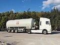 Camion-citerne pulvé à SATM-01.jpg