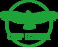 Camp Ecuador Logo.png
