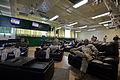 Camp Schwab USO opens sports lounge 130621-M-JG138-733.jpg