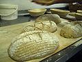 Campagne loafs (5959563304).jpg