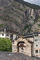 Campanario da capela de Santa Creu en Canillo. Andorra.jpg