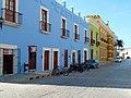 Campeche (8263873219).jpg