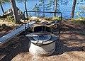 Campfire in Finland.jpg