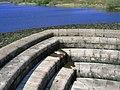 Camphill Reservoir - geograph.org.uk - 415580.jpg