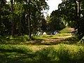 Camping - panoramio (4).jpg