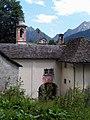 Campo Pedrazzini 2011-07-11 14 38 51 PICT3334.JPG