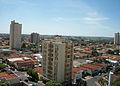 Campos Sales, 97 Araçatuba.jpg