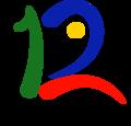 Canal 12 El Salvador 1997.png