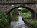 Canal Bridge, Chorley.jpg