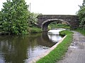 Canal Bridge - geograph.org.uk - 174549.jpg