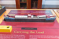 Canal Freight Boat Model at NPS front side.jpg