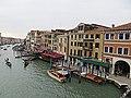 Canal Grande - panoramio (9).jpg