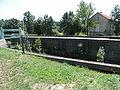Canal Mignon 006.jpg