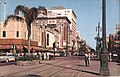 Canal Rampart New Orleans c 1960 Woolworth.jpg