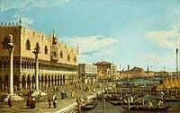 Canaletto (1697-1768) - Venice, the Riva degli Schiavoni - P509 - The Wallace Collection.jpg