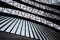 Canary Wharf DLR station MMB 05.jpg