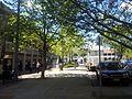 Canberra ACT 2601, Australia - panoramio (89).jpg