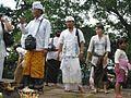 Candi Sukuh 2010 Bennylin 78.jpg