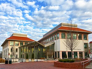 Candler School of Theology - Candler School of Theology