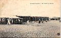 Canet-Plage - Les cabines (CP MTIL).jpg