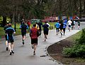 Cannon Hill parkrun event 71 (678) (6659567323).jpg