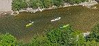 Canoeing on Tarn River 07.jpg