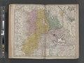 Canton Lucern sive illustris Helvetiorum Respublica Lucernensis, .. (NYPL b13967336-5206871).tiff