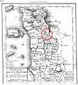 Canton de Montmartin-en-Graignes, 1792.jpg