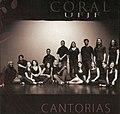 Cantorias 2012.jpg