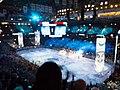 Canucks-game5-2012-rogers-arena-20120422-22 (7122984675).jpg