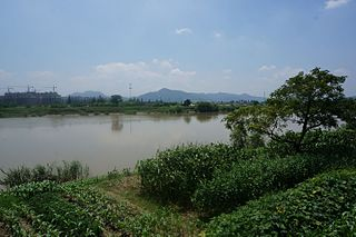 Caoe River river in Peoples Republic of China