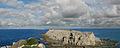 Cape Apostolos Andrea at Cyprus 2006 ноябрь.jpg