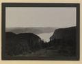 Cape Eternity, Saguenay Bay (HS85-10-36026) original.tif