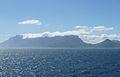 Cape Peninsula 04 (3450463920).jpg