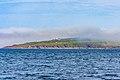 Cape Spear Newfoundland (26493512457).jpg