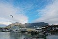 Cape Town from Waterside (6649523311).jpg