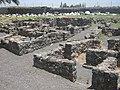 Capharnaum, Israel (48861806611).jpg