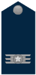 Capitão FAB.png