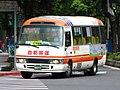 Capital Bus 560-FE 20110320.jpg