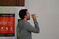 Capitole du libre 2011 - Wiki 11.JPG