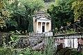 Cappella Demidoff (Bagni di Lucca) 09.jpg