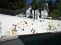 Capvern les Bains Tour de France.jpg