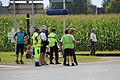 Caravane du Tour de France 2014 à Gometz-la-Ville le 27 juillet 2014 - 015.jpg